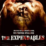 The Expendables movie poster (3)