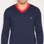 Voi knit jumper £24