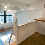 studio apt midtown east $399 000