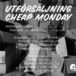 Cheap Monday clearance