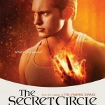 The Secret Circle Nick