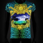 stampa tee 199