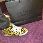 Nathalie Schuterman shoppingbag